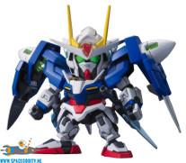 Gundam BB-316 00 Gundam
