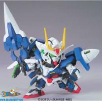 Gundam BB-368 00 Gundam Seven Sword/G