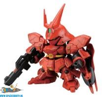 Gundam BB-382 MSN-04 Sazabi