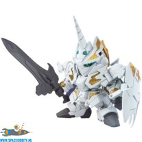 Gundam BB-385 RX-0 Knight Unicorn Gundam
