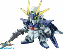 Gundam BB-398 Lightning Gundam