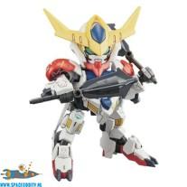 Gundam BB-402 Gundam Barbatos Lupus DX
