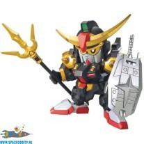 Gundam BB-404 Musha Gundam MK-III
