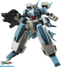 Gundam Build Divers 006 Seravee Gundam Scheherazade