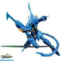 Gundam Build Divers 007 Geara Ghirarga