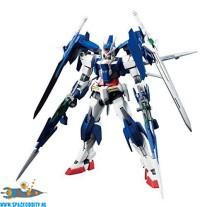 Gundam Build Divers 009 Gundam 00 Diver Ace