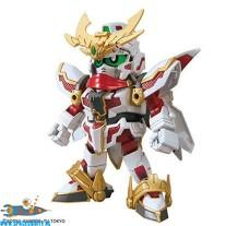 Gundam Build Divers 013 Gundam RX-Zeromaru