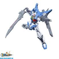 Gundam Build Divers 014 Gundam 00 Sky