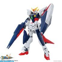 Gundam Build Divers 022 Gundam Shining Break