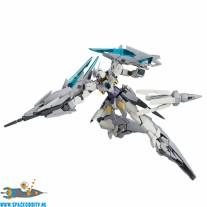 Gundam Build Divers 024 Gundam Age II Magnum SV ver.