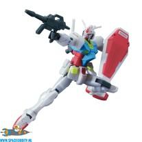 Gundam Build Divers 025 GBN-Base Gundam