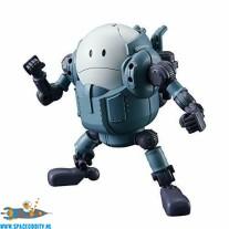 Gundam Build Divers Haropla bouwpakket Mobile Haro