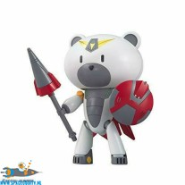 Gundam Build Divers Re: Rise Petit'GGuy 23 Justi'GGuy