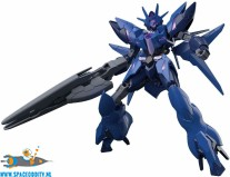 Gundam Build Divers Re:Rise Alus Earthree Gundam