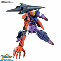 Gundam Build Divers Re:Rise Gundam Seltsam