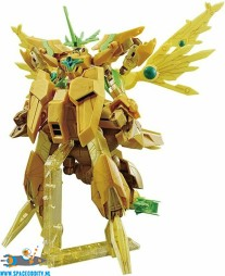 Gundam Build Divers Re:Rising Gundam