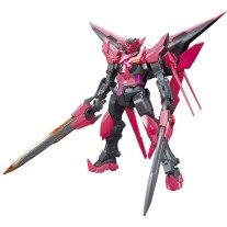 Gundam Build Fighters 013 Gundam Exia Dark Matter