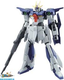 Gundam Build Fighters 020 Lightning Gundam