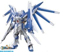 Gundam Build Fighters 029 Hi Nu Vrabe