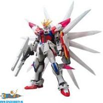 Gundam Build Fighters 066 Build Strike Galaxy Cosmos
