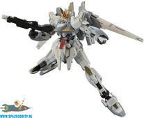 Gundam Build Fighters AR 051 Lunagazer Gundam