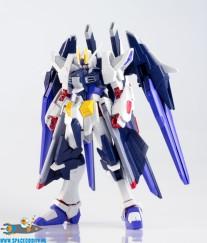 Gundam Build Fighters AR 053 Amazing Strike Freedom Gundam