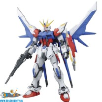 Gundam Build Fighters Build Strike Gundam Full Package 1/100 MG