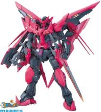 Gundam Build Fighters Gundam Exia Dark Matter 1/100 MG