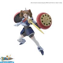 Gundam Build Fighters 060 Hyper Gyanko