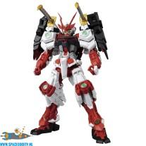 Gundam Build Fighters Sengoku Astray Gundam 1/100 MG