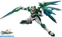 Gundam Build Fighters Try 049 Gundam 00 Shia Qan(t)