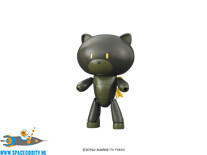 Gundam Build Fighters Try Petit'GGuy 10 Stray Black & Catcos