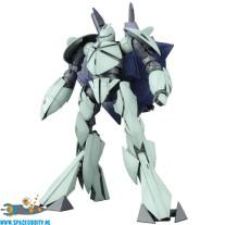 Gundam Concept-X 6-1-2 Turn X 1/100 MG