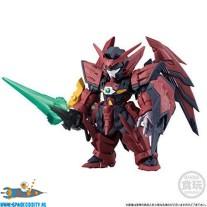 Gundam Converge 177 Gundam Epyon figuurtje