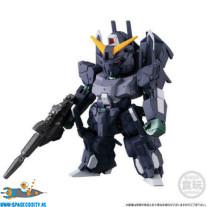 Gundam Converge 219 Silver Bullet Suppressor figuurtje