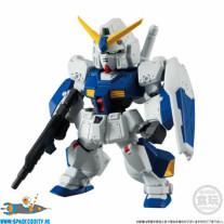 Gundam Converge 220 GUndam NT-1 Alex figuurtje