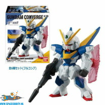 Gundam Converge 224 Victory Two Gundam