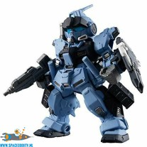 Gundam Converge EX 26 RX-80PR Pale Rider