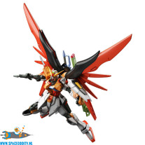 Gundam Cosmic Era 226 Destiny Gundam (Heine Westenfluss Custom)