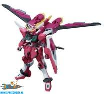 Gundam Cosmic Era 231 Infinite Justice Gundam