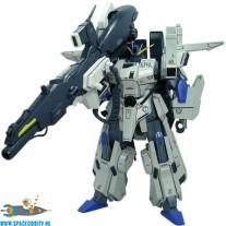 Gundam FA-010-A Fazz 1/100 MG
