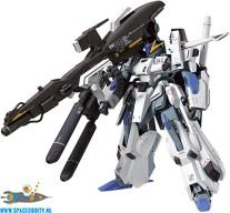 Gundam FA-010-A Fazz ver. Ka 1/100 MG