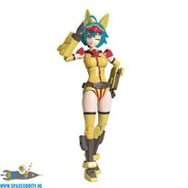 Gundam figure rise standard Diver Nami non scale bouwpakket