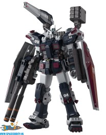 Gundam Full Armor Gundam Ver. Ka (Gundam Thunderbolt)