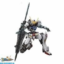 Gundam IBO Gundam Barbatos 1/100 MG