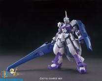 Gundam Iron-Blooded Orphans 016 Gundam Kimaris Trooper