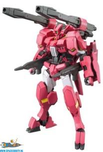 Gundam Iron-Blooded Orphans 028 Gundam Flauros (Ryusei-Go)