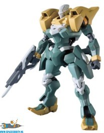 Gundam Iron-Blooded Orphans 030 Hekija