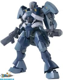 Gundam Iron-Blooded Orphans 032 Rouei