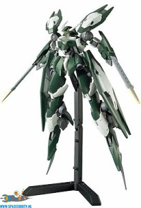 Gundam Iron-Blooded Orphans 034 Reginlaze Julia
